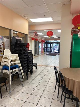 Photo 3: 102 108 3 Avenue SW in Calgary: Chinatown Retail for sale : MLS®# A1121694