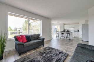 Photo 11: 9109 164 Avenue in Edmonton: Zone 28 House for sale : MLS®# E4246350