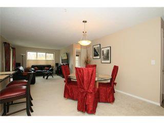 Photo 7: 1202 625 GLENBOW Drive: Cochrane Condo for sale : MLS®# C4111289