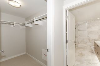 """Photo 12: 8 3483 ROSS Drive in Vancouver: University VW Townhouse for sale in """"THE RESIDENCE AT NOBEL PARK"""" (Vancouver West)  : MLS®# R2479562"""
