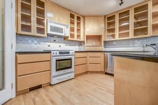 Photo 11: 1916 10A Street SW in Calgary: Upper Mount Royal Detached for sale : MLS®# A1016664
