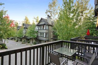 """Photo 12: 146 6747 203 Street in Langley: Willoughby Heights Townhouse for sale in """"Sagebrook"""" : MLS®# R2112675"""