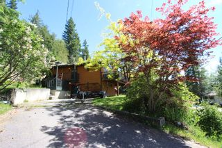 Photo 4: 7633 Squilax Anglemont Road: Anglemont House for sale (North Shuswap)  : MLS®# 10233439
