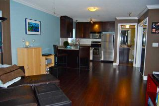 Photo 18: 1087 FINLAY ST: White Rock House for sale (South Surrey White Rock)  : MLS®# F1416917