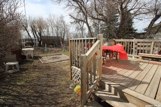 Photo 25: 317 2nd Avenue East in Watrous: Residential for sale : MLS®# SK849485