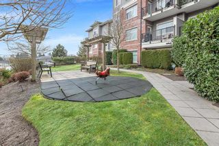 """Photo 26: 108 19530 65 Avenue in Surrey: Clayton Condo for sale in """"WILLOW GRAND"""" (Cloverdale)  : MLS®# R2536087"""