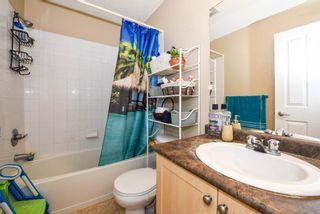 Photo 11: 2412 1140 TARADALE Drive NE in Calgary: Taradale Apartment for sale : MLS®# A1149242