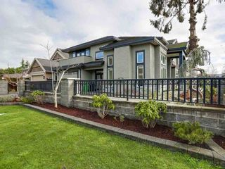 Photo 16: : Richmond House for rent : MLS®# AR101