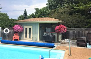 Photo 35: 4 Silver Crescent in Cobourg: House for sale : MLS®# 245955
