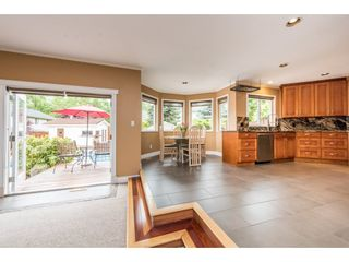 """Photo 10: 8265 148B Street in Surrey: Bear Creek Green Timbers House for sale in """"Shaughnessy Estates"""" : MLS®# R2183721"""