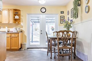 Photo 5: 2193 Blue Jay Way in : Na Cedar House for sale (Nanaimo)  : MLS®# 873899