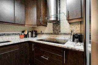 Photo 6: 103 9640 105 Street in Edmonton: Zone 12 Condo for sale : MLS®# E4232642