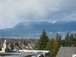 Photo 6: 2725 W 30TH Avenue in Vancouver: MacKenzie Heights House for sale (Vancouver West)  : MLS®# V928326
