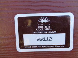 Photo 23: 1949 Barnhartvale Road in Kamloops: Barnhartvale House for sale : MLS®# 136576