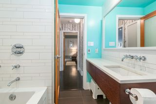 Photo 13: 1834 NAPIER Street in Vancouver: Grandview VE House for sale (Vancouver East)  : MLS®# R2111926
