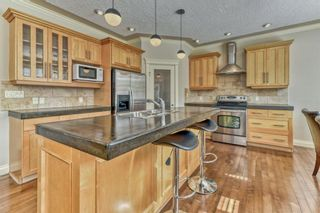 Photo 10: 37 Sherwood Terrace NW in Calgary: Sherwood Detached for sale : MLS®# A1134728