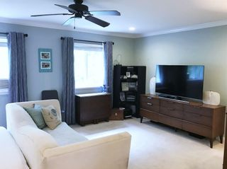 """Photo 14: 121 23925 116 Avenue in Maple Ridge: Cottonwood MR House for sale in """"Cherry Hills/Cottonwood"""" : MLS®# R2598007"""