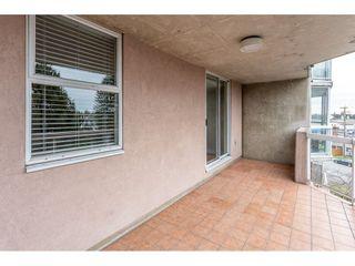 Photo 22: 404 11881 88 Avenue: Condo for sale in Delta: MLS®# R2544976
