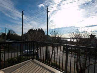 "Photo 6: 303 ST ANDREWS Avenue in North Vancouver: Lower Lonsdale Townhouse for sale in ""ST ANDREWS MEWS"" : MLS®# V867631"