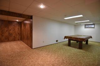 Photo 30: 16608 93 Avenue in Edmonton: Zone 22 House for sale : MLS®# E4259363