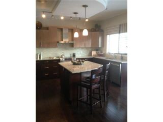 Photo 3: 18 Vestford Place in WINNIPEG: Fort Garry / Whyte Ridge / St Norbert Residential for sale (South Winnipeg)  : MLS®# 1223129