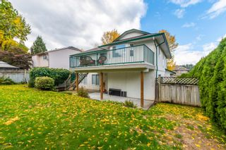"""Photo 10: 5432 HIGHROAD Crescent in Chilliwack: Promontory House for sale in """"PROMONTORY"""" (Sardis)  : MLS®# R2622055"""