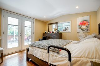 Photo 14: 274 MARINER Way in Coquitlam: Coquitlam East House for sale : MLS®# R2606879