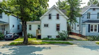 Main Photo: 6182 Chebucto Road in West End: 4-Halifax West Multi-Family for sale (Halifax-Dartmouth)  : MLS®# 202119492