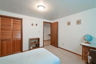 Photo 27: 68081 PR 212 RD 30E Road in Cooks Creek: Cook's Creek Residential for sale (R04)  : MLS®# 202122335
