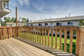 Photo 10: 239, 56 Holmes Street in Red Deer: Condo for sale : MLS®# A1129649