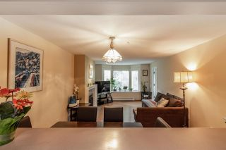 """Photo 15: 206 1009 HOWAY Street in New Westminster: Uptown NW Condo for sale in """"HUNTINGTON WEST"""" : MLS®# R2622997"""