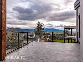 Photo 28: 2224 TIMBERLANE Drive: House for sale in Abbotsford: MLS®# R2527088