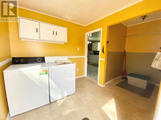Photo 2: 6 Bayview Road in Campbellton: House for sale : MLS®# 1236332
