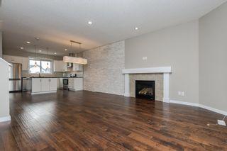 Photo 7: 17567 59 Street in Edmonton: Zone 03 House for sale : MLS®# E4259556
