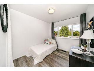 Photo 23: 11364 GLEN AVON Drive in Surrey: Bolivar Heights House for sale (North Surrey)  : MLS®# R2451233