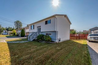 Photo 24: 1070 27th St in : CV Courtenay City House for sale (Comox Valley)  : MLS®# 851081
