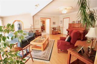 Photo 7: 281 Hawthorne Avenue in Winnipeg: North Kildonan Residential for sale (3F)  : MLS®# 1909586