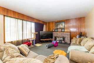 Photo 4: 46125 SOUTHLANDS Drive in Chilliwack: Chilliwack E Young-Yale House for sale : MLS®# R2592006