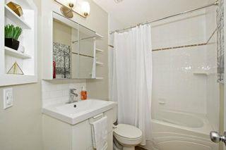 Photo 21: 212 MT APEX Green SE in Calgary: McKenzie Lake House for sale : MLS®# C4144299
