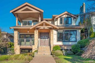 Photo 2: 2145 KINGS Avenue in West Vancouver: Dundarave House for sale : MLS®# R2605660