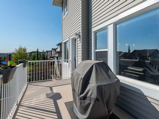 Photo 18: 84 Sage Bank Crescent NW in Calgary: Sage Hill Detached for sale : MLS®# A1027178