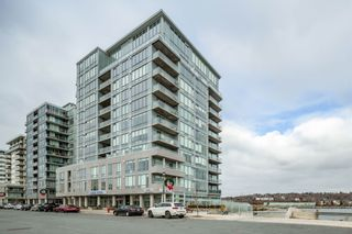 Photo 26: 1004 67 Kings Wharf Place in Dartmouth: 12-Southdale, Manor Park Residential for sale (Halifax-Dartmouth)  : MLS®# 202105287