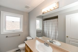 Photo 23: 50 Coughlin in Barrie: Holly Freehold for sale : MLS®# 30721124