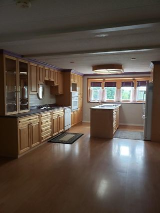 """Photo 8: D6 5931 COOK Court in Prince George: Birchwood Manufactured Home for sale in """"BIRCHWOOD"""" (PG City North (Zone 73))  : MLS®# R2586996"""