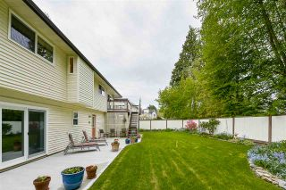 """Photo 17: 1705 142 Street in Surrey: Sunnyside Park Surrey House for sale in """"Ocean Bluff"""" (South Surrey White Rock)  : MLS®# R2165784"""
