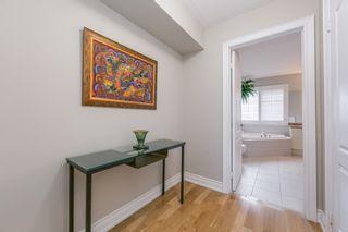 Photo 19: 4331A W Bloor Street in Toronto: Markland Wood Condo for sale (Toronto W08)  : MLS®# W4364411