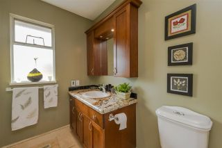 Photo 16: 311 LIVERPOOL Street in New Westminster: Queens Park House for sale : MLS®# R2504780