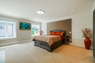 Photo 28: 20954 48 Avenue in Langley: Langley City House for sale : MLS®# R2589109
