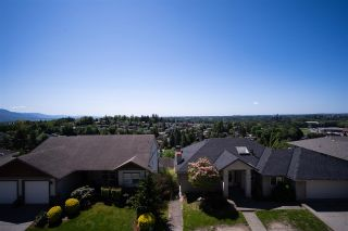 "Photo 39: 2750 ST MORITZ Way in Abbotsford: Abbotsford East House for sale in ""GLENN MOUNTAIN"" : MLS®# R2496840"