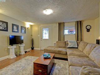 Photo 18: 3185 Monnington Pl in VICTORIA: La Glen Lake Half Duplex for sale (Langford)  : MLS®# 793814